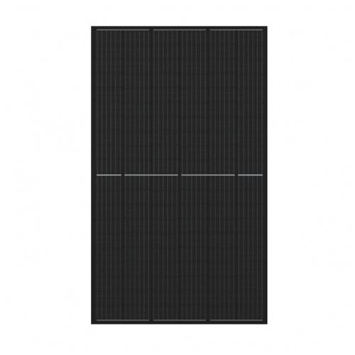 Polycrystalline solar panel vs Monocrystalline solar panel(图2)