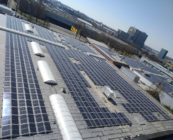 What else do you know about solar panels?(图1)