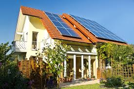 What else do you know about solar panels?(图2)
