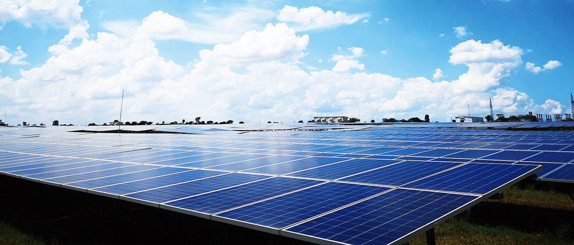 The photovoltaic module equipment market is expected to reach US1-2102201G002628.jpg.8 billion in the next three years(图1)