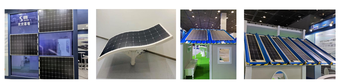 SNEC 15th (2021) International Photovoltaic Power Generation and Smart Energy Conference &Exhibition-East Lux Solar Energy